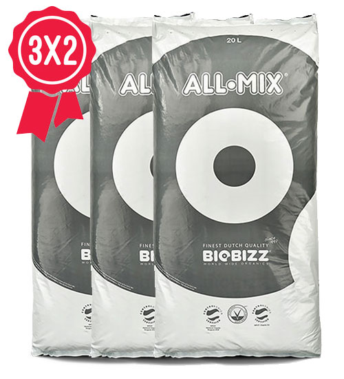 3x2-sustrato-all-mix-20-litros