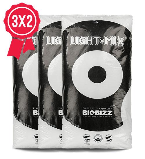 3x2-sustrato-light-mix-20-litros