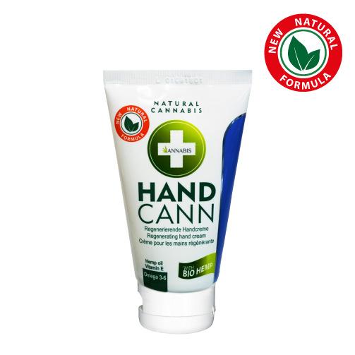 handcann-crema-para-manos