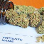 tratamientos con cannabis medicinal