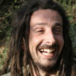 felicidad al consumir cannabis