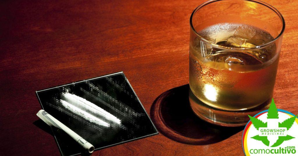 cannabis puede frenar adicciones