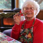 Cannabis puede tratar el Alzheimer