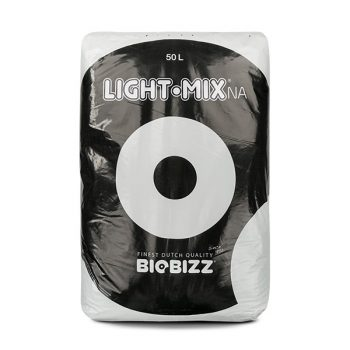 Light Mix de 50 Litros