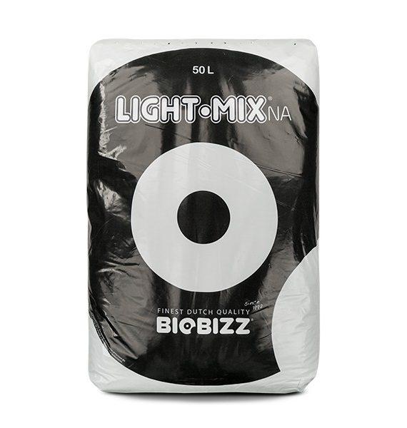 Light Mix de 50 Litros