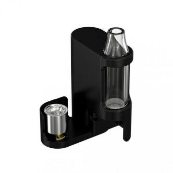 vaporizador-para-wax-dabox-vivant-2
