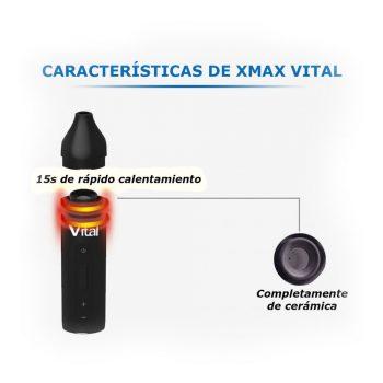 vaporizador-xmax-vital-xvape-4