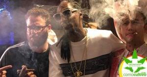 reglas de Snoop Dogg