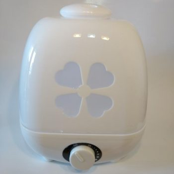 humidificador indoor