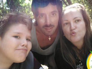 Cannabis para su hijo con Autismo