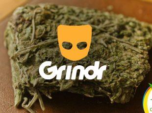 venta de Marihuana