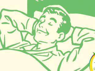 CBD e insomnio