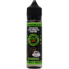 E-Liquid CBD 300 MG