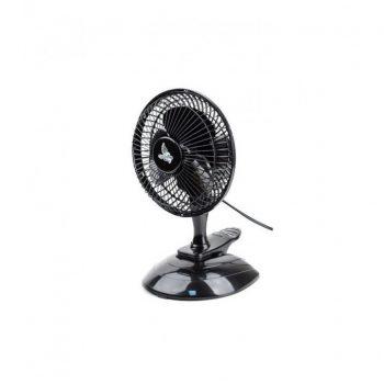 ventilador 15 W Cyclone