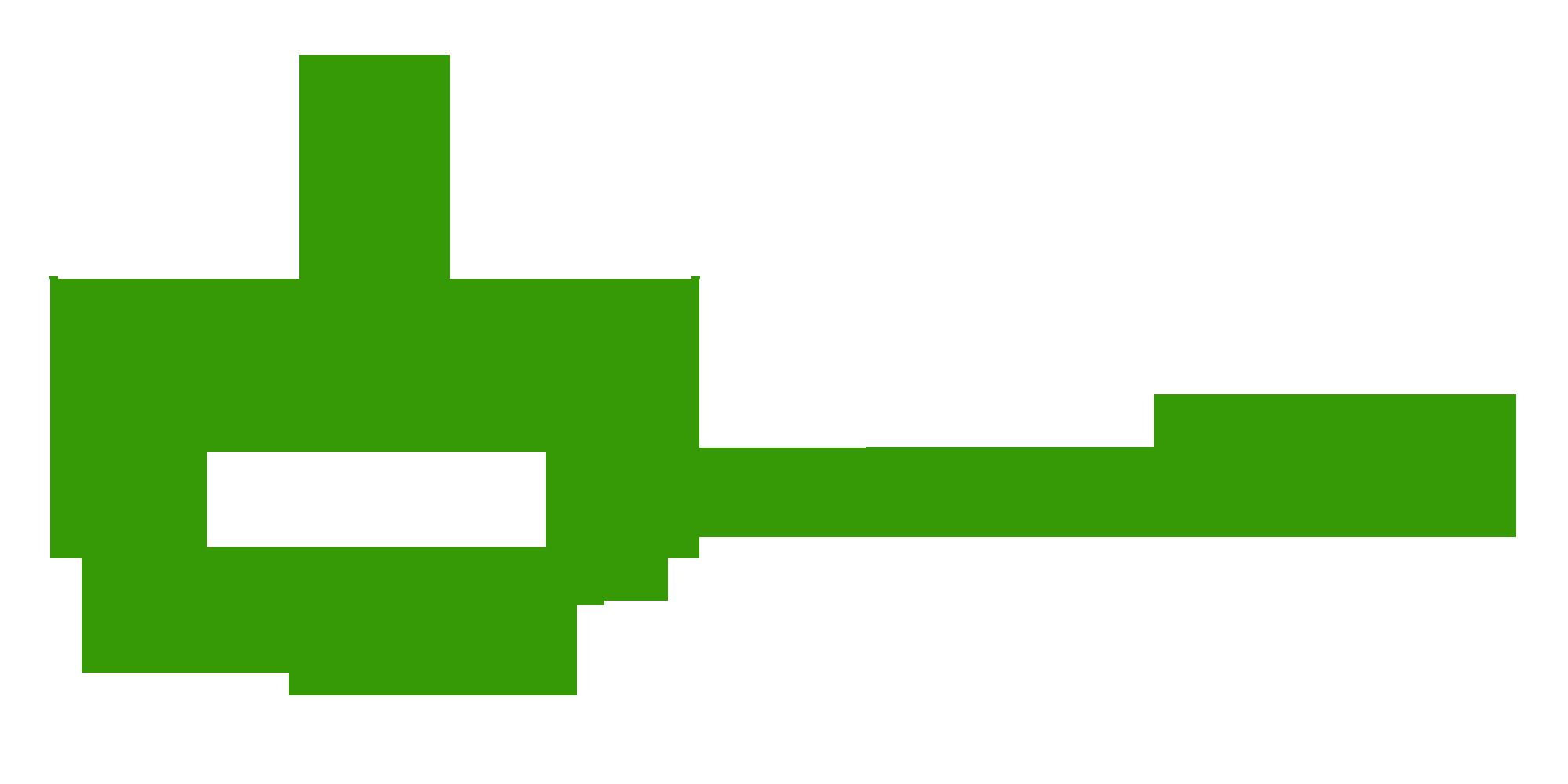 ComoCultivo.com