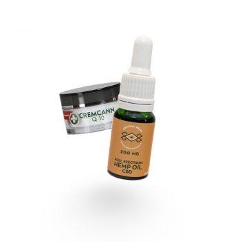 Pack Anti Estrés y Arrugas