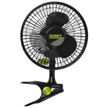 Ventilador Clip Fan 20 CM