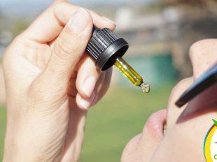 CBD puede ser un tratamiento contra el asma