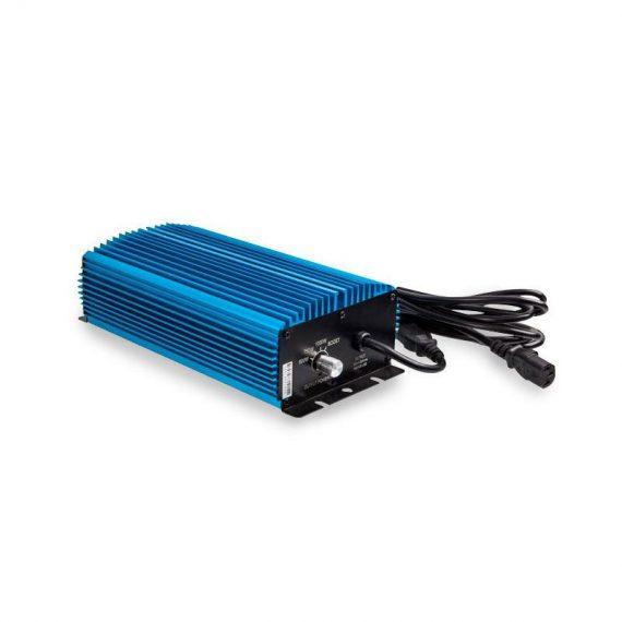 Balastro electrónico regulable 1000 W